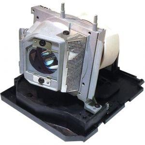 SMARTBOARD 20-01032-20 Replacement Projector Lamp Module 20-01032-20 GENUINE Lamp Generic Housing