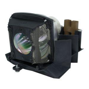 PLUS U5-132 Replacement Projector Lamp Module 28-050