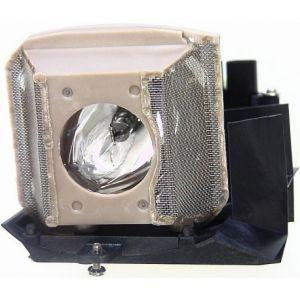 PLUS 28-030 / U5-201 Replacement Projector Lamp Module 28-030