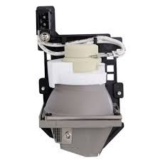 DELL 1410X Replacement Projector Lamp Module  330-6183