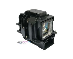 BenQ SH940 Replacement Projector Lamp Module 5J.J8A05.001 GENUINE
