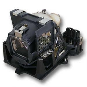 PROJECTION DESIGN evo+ Replacement Projector Lamp Module 400-0003-00