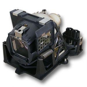PROJECTION DESIGN F1+ SXGA+ Replacement Projector Lamp Module 400-0003-00