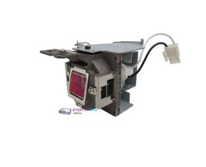BenQ MP515 MP525 MP515P MP515ST Replacement Projector Lamp Module 5J.J0A05.001 GENUINE