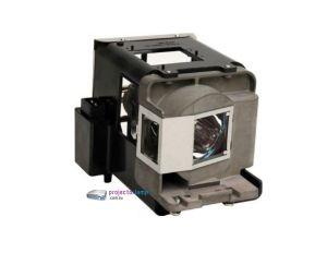 BenQ W1200 W1100 Replacement Projector Lamp Module 5J.J4G05.001 GENUINE
