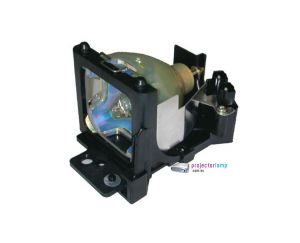 BenQ MS500 MS500P MS500-V MX501 Replacement Projector Lamp Module 5J.J5205.001 GENUINE