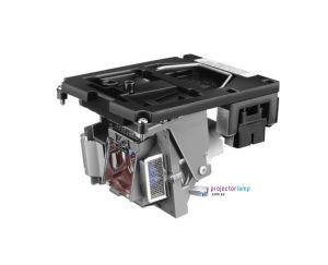 BenQ SH915 SX912 MH740 Replacement Projector Lamp Module 5J.J8805.001 GENUINE