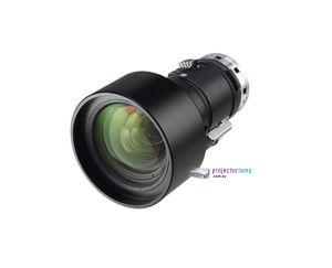 BenQ PX PW Series Projector Wide Fix Lens 5J.JAM37.011 GENUINE
