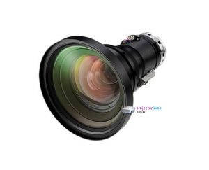 BenQ PX PW Series Projector Ultra Wide Lens 5J.JAM37.061 GENUINE