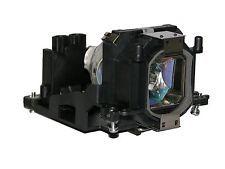 EIKI 610 343 2069 Replacement Projector Lamp Module POA-LMP131 GENUINE Bulb / Globe