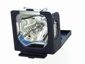 CANON LV-S1 LV-LP12 7566A001AA Replacement Projector Lamp Module 619263377