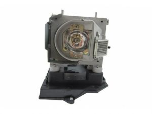 DELL S500 S500wi Replacement Projector Lamp Module 331-1310 725-10263 GENUINE LAMP GENERIC HOUSING
