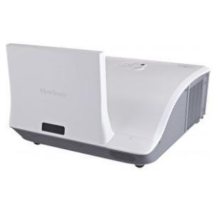 VIEWSONIC PJD8353S UST XGA/3000A/HDMI/DUAL PEN SUPPORT PROJECTOR