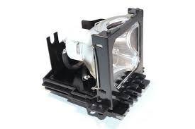 LIESEGANG DT00601 Replacement Projector Lamp Module DT00601