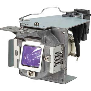 Acer X1173 X1173A X1273 P1173 Replacement Projector Lamp Module MC.JH511.004 GENUINE Housing and Lamp