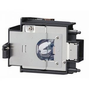SHARP XV-Z15000 Replacement Projector Lamp Module AN-K15LP Genuine Bulb, Generic Housing