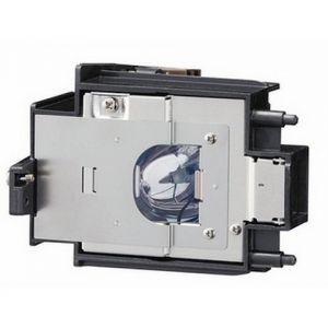 SHARP AN-K15LP Replacement Projector Lamp Module AN-K15LP Genuine Bulb, Generic Housing