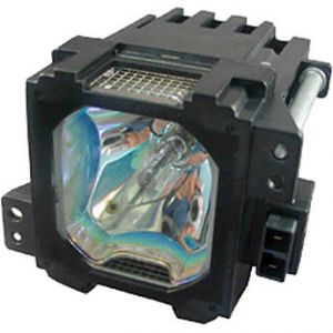 PIONEER PRO-FPJ1 Replacement Projector Lamp Module BHL-5009-S(P)