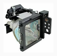LIESEGANG dv-245 Replacement Projector Lamp Module DT00401