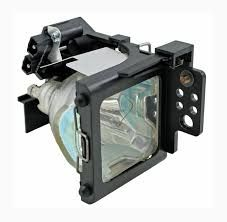 LIESEGANG DT00401 Replacement Projector Lamp Module DT00401