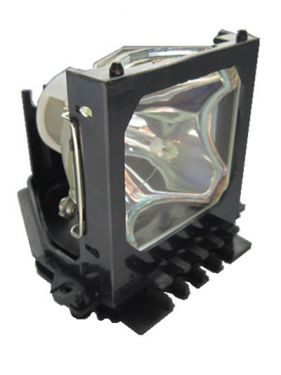 LIESEGANG DT00531 Replacement Projector Lamp Module DT00531