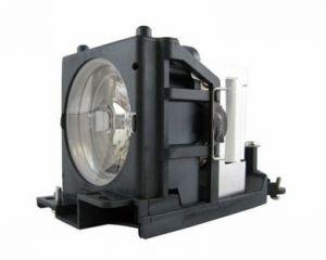 LIESEGANG DT00691 Replacement Projector Lamp Module DT00691