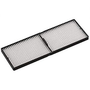 Epson EB-1965 Replacement Projector Air Filter ELPAF41 V13H134A41