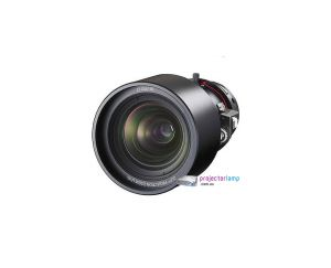 Panasonic ET-DLE150 Projector Short Throw Lens ET-DLE150 GENUINE