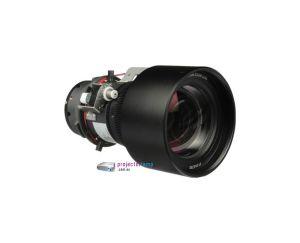 Panasonic ET-DLE250 Projector Standard Zoom Lens ET-DLE250 GENUINE