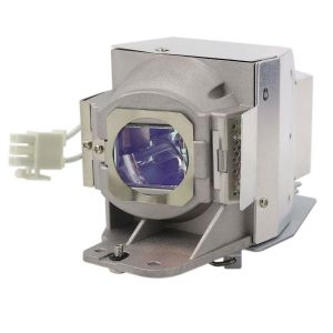 ACER H6510BD Replacement Projector Lamp Module MC.JFZ11.001 AK.BLBJF.001