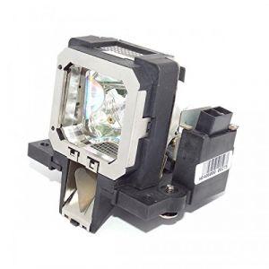 JVC DLA-X30 Replacement Projector Lamp Module  PK-L2210U
