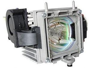 GEHA SP-LAMP-006 Replacement Projector Lamp Module SP-LAMP-006