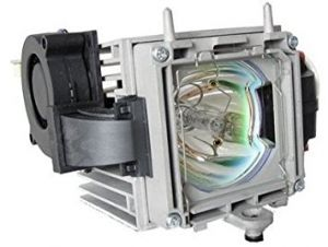 GEHA-Compact 290 Replacement Projector Lamp Module SP-LAMP-006
