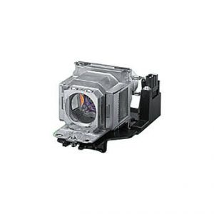 SONY VPL-HW10 VPL-HW70 Replacement Projector Lamp Module LMP-H201 - GENUINE LAMP and HOUSING