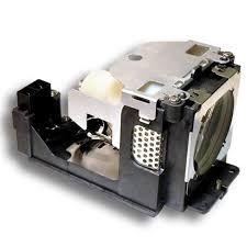 INGSYSTEM DVM-D60M Replacement Projector Lamp Module POA-LMP103