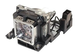 SANYO PLC-XU3001 Replacement Projector Lamp Module  POA-LMP131 GENERIC GENUINE Bulb / Globe