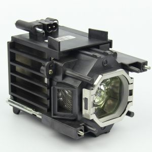 SONY VPL-FX35 Replacement Projector Lamp Module LMP-F272 Genuine Lamp Generic Housing