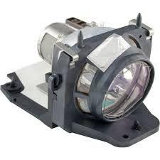 GEHA SP-LAMP-LP5F Replacement Projector Lamp Module SP-LAMP-LP5F