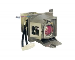 Acer  X1385WH Replacement Projector Lamp Module MC.JL511.001 GENUINE Bulb GENERIC Housing