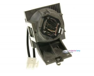 Acer Projector V Series V6810 Replacement Projector Lamp Module X1526H X1626H GENUINE BULB GENERIC HOUSING MC.JQ211.005