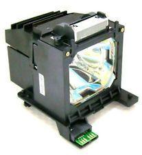 A+K MT60LP Replacement Projector Lamp Module MT60LP