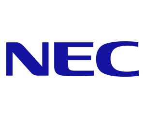 NEC M SERIES Projector Terminal Cover NP05CV