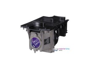 NEC V300X Replacement Projector Lamp Module NP-18LP GENUINE