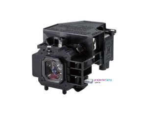 NEC NP510 Replacement Projector Lamp Module NP14LP GENUINE