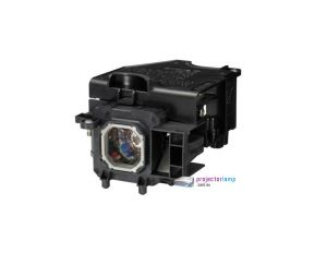NEC UM280X Replacement Projector Lamp Module NP16LP-UM GENUINE