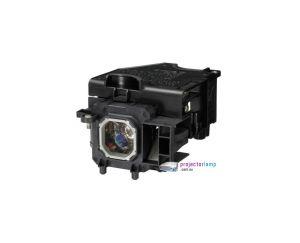 NEC UM330X Replacement Projector Lamp Module NP17LP-UM GENUINE