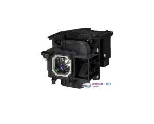 NEC P401W Replacement Projector Lamp Module NP23LP GENUINE