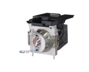 NEC PE401H Replacement Projector Lamp Module NP24LP GENUINE