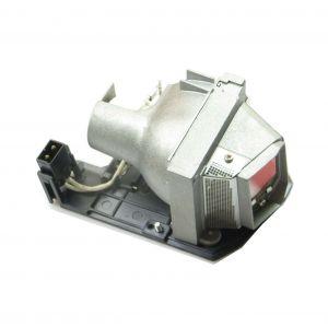 ACER X1163 P1163 X1263 Replacement Projector Lamp Module MC.JGL11.001 GENUINE LAMP GENERIC HOUSING
