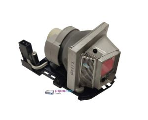 Toshiba NPX10A Replacement Projector Lamp Module PA3976U-1ET2 Original BULB with GENERIC HOUSING